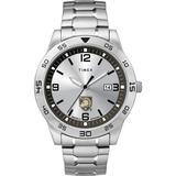 """Men's Timex Army Black Knights Citation Watch"""