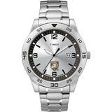 Men's Timex Army Black Knights Citation Watch