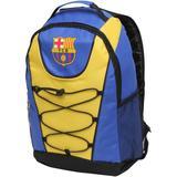 """""""Barcelona Bungee Backpack"""""""