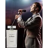 La Chanson Parfum Pour Homme