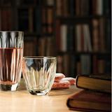 La Rochere Boudoir 8.5 oz. Drinking Glass Glass, Size 3.5 H x 3.4 W in | Wayfair 6144.01___493