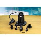 Poolmaster 87493 Power Air Pump AC 110-Volt