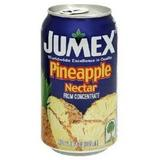 Jumex Nectar Pineapple, 11.3-Ounce (Pack of 24)