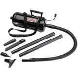 Metro Vacuum VNB-73B 1-Quart 4-Horsepower Blower Vacuum