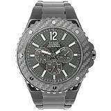 Guess Men's Watch U16509G1