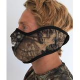 Heat Factory Hand Warmers Camo - Camo Face Mask & Hand Warmer Set