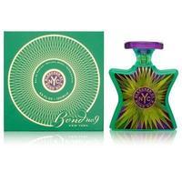 Bond No. 9 Bleecker Street Eau De Parfums Spray, 3.4 Ounce