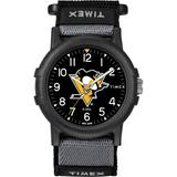 """""""Youth Timex Pittsburgh Penguins Recruit Watch"""""""