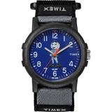 """""""Youth Timex New York Mets Recruit Watch"""""""