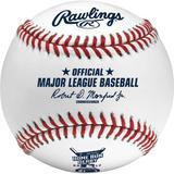 """2017 MLB Home Run Derby Baseball"""