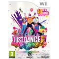 Just Dance 2019 (Nintendo Wii) (Nintendo Wii)