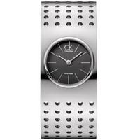 Calvin Klein K8323107 Women's Watch