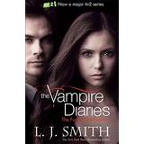 3: The Fury: The Fury & The Reunion (The Vampire Diaries) by L J Smith (2010-02-04)
