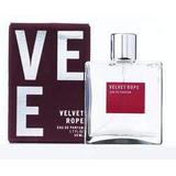 APOTHIA   Velvet Rope Eau de Parfum   Velvet Rope Perfume Vanilla Martini & Jasmine   Award Winning Fragrance   Premium Ingredients   Long Lasting Scent  1.7 oz   50 ml   Luxury Quality   Elegant Glass Bottle