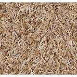 Shaw Super Shag Area Rug Bling Collection Lunetta 9' x 12'