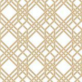 Interlacing Wallpaper Design Spa - Ballard Designs