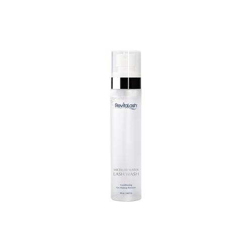 Revitalash Pflege Gesichtspflege Lash Wash Revitalash Micellar Water 100 ml