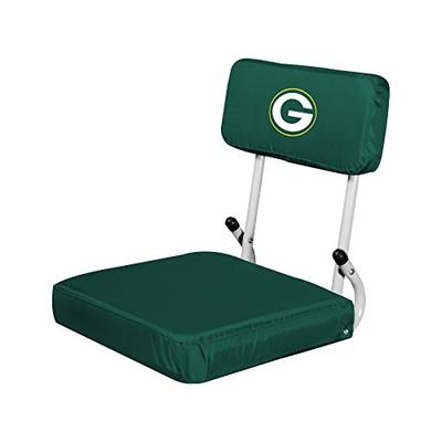 NFL Green Bay Packers Hard Back SS
