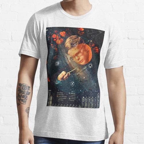Novakid Essential T-Shirt