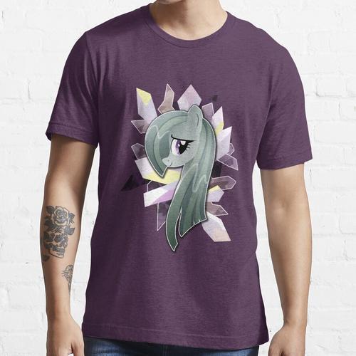 Marmorkuchen Essential T-Shirt
