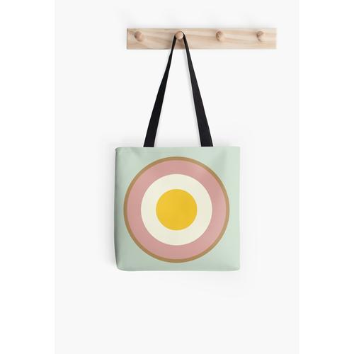 Schottisches Ei Tasche