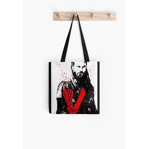 Rollo - Wikinger Tasche