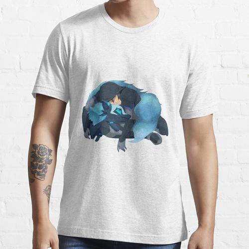 Kuschelfreunde Essential T-Shirt