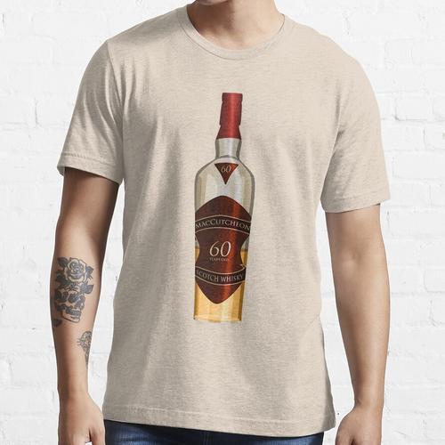 MacCutcheon Essential T-Shirt