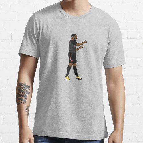 Lacazette Essential T-Shirt