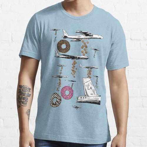Payload Essential T-Shirt