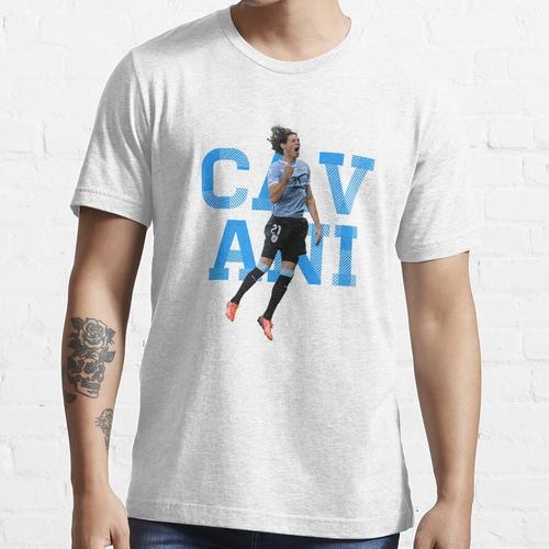 CAVANI Essential T-Shirt
