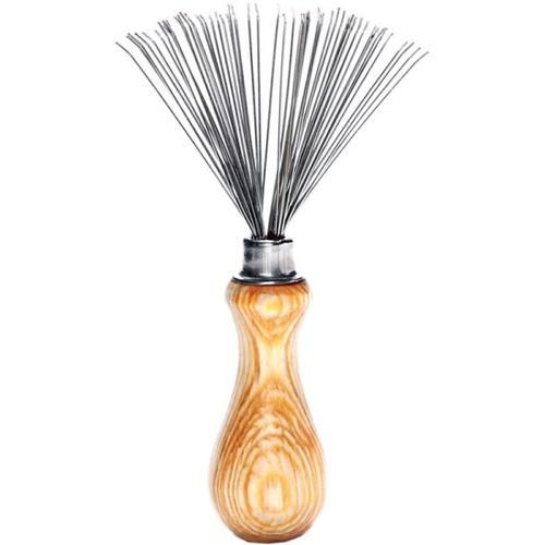 Philip B Hairbrush Cleaner Haarbürstenreiniger