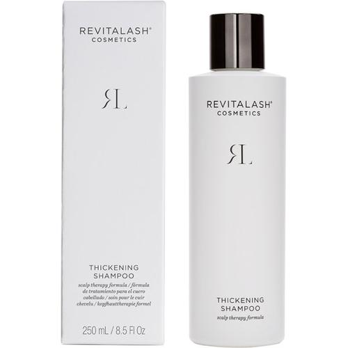 Revitalash Advanced Hair Thickening Shampoo 250 ml
