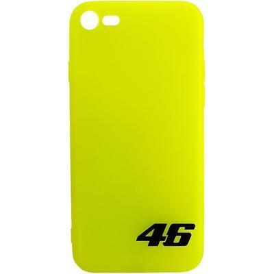 VR46 Core iphone 7/8 Plus Cover,...