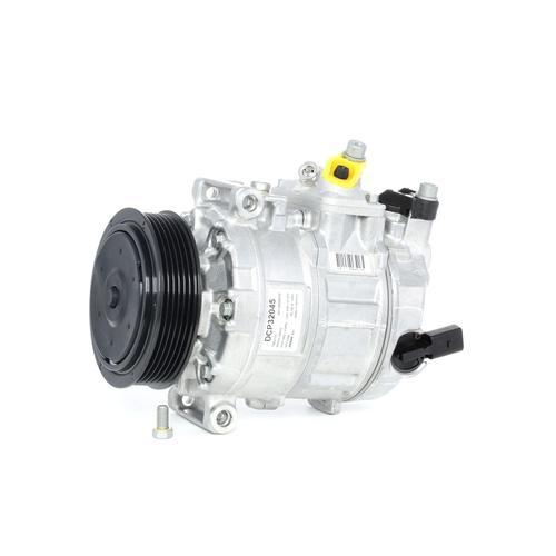 DENSO Kompressor VW,SKODA,AUDI DCP32045 1K0820803E,1K0820803G,1K0820803P Klimakompressor,Klimaanlage Kompressor,Kompressor, Klimaanlage 1K0820803Q