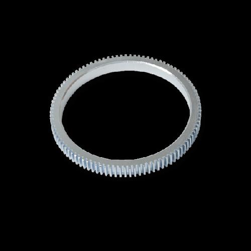 MAPCO ABS Ring VW 76842 ABS Sensorring,Sensorring, ABS