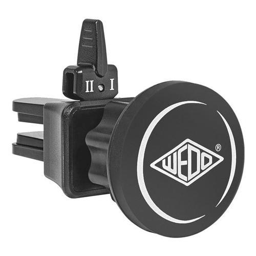KFZ-Smartphone-Halter »Dock-it«, Wedo
