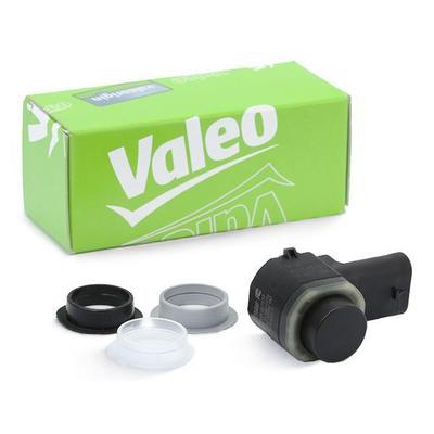 VALEO Capteurs De...