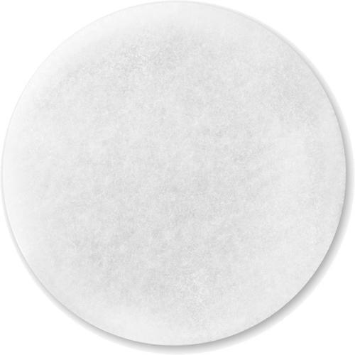 Hyapur Algen-Gel Pads 5 x 2 Stck Augenpads