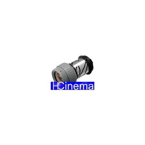 Objektiv NEC NP13ZL / 60003217 NP13ZL / 60003217 Objektiv