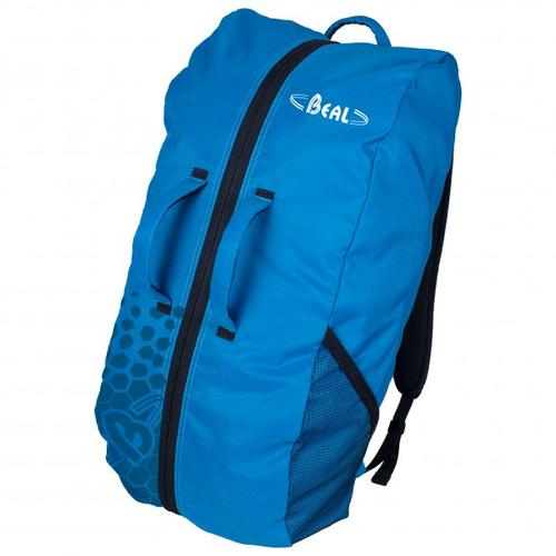 Beal - Combi - Seilsack Gr 45 l blau