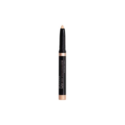 Wunder2 Make-up Augen Super-Stay Stick Eyeshadow Moonstone 1,40 g