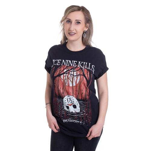 Ice Nine Kills - Floating - - T-Shirts