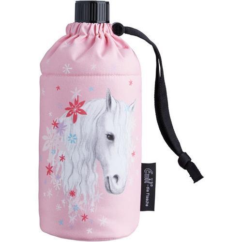 JAKO-O Emil-Trinkflasche, rosa