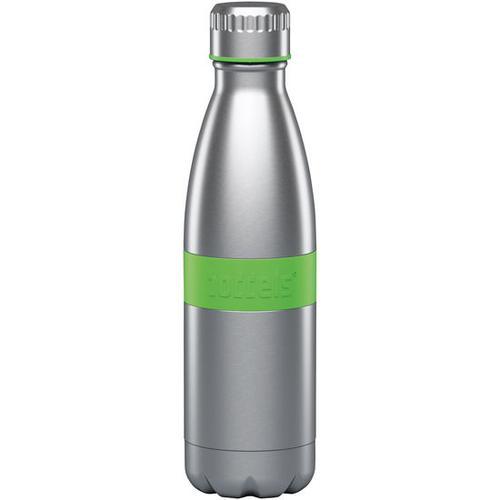 Trinkflasche TWEE, grün