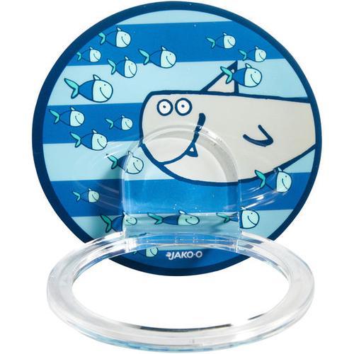 JAKO-O Zahnputzbecher-Halter, blau
