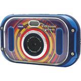 Kidizoom® Touch 5.0, blau