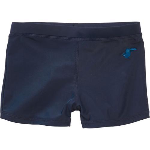 Badehose, blau, Gr. 92/98