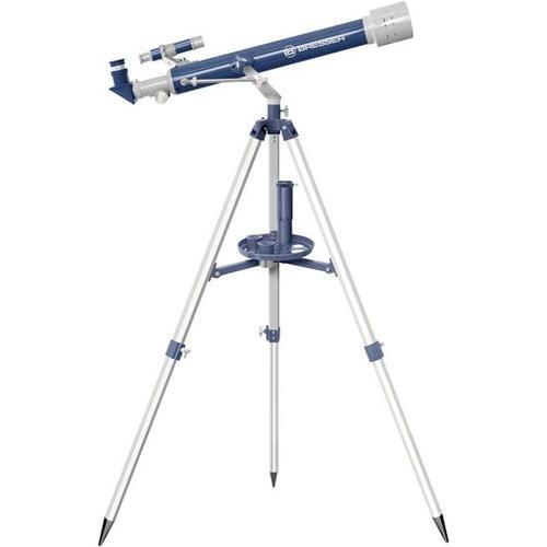 Bresser® Teleskop 60/700, bunt