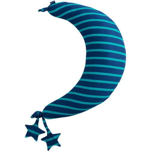 JAKO-O Mondkissen, blau